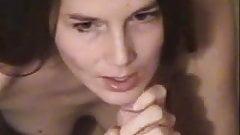 White Girls Sucking White Cocks
