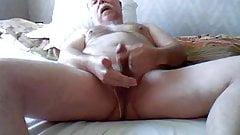 horny daddy 003