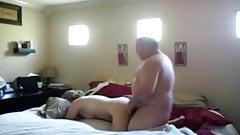 chub sex 88