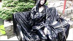 Sinful In Black