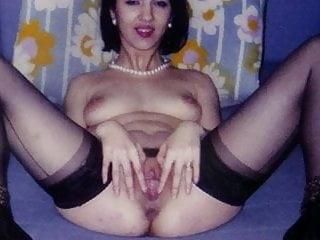 Marta Pusa,willst Du mich ficken