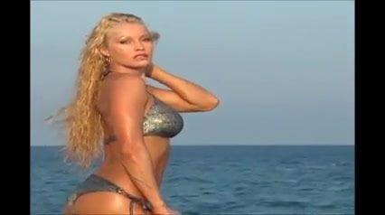 Mero photo rena download sable nude