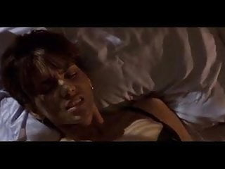 Halle Berry in Monster s Ball - 2