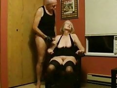 Sue Submissive Slut (By request)