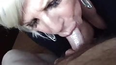 Streaming Handjob Orgasms