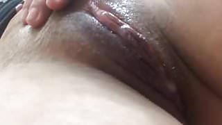 old women wet pussy