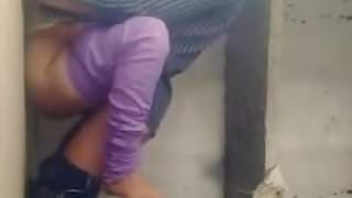 indian brother with sister sex