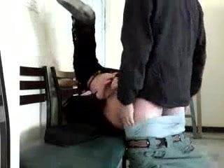 Iranian sexy movei