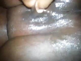 Gratis sort bbw squirt porno