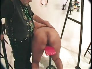 Big Titty And Cunt Torture For BBW Asian Ginger