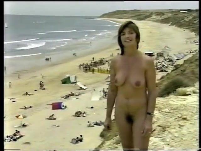 Maslin Beach Nudist Documentary Clip, Porn 8B Xhamster-6427