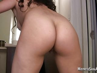 Pussy licking after Her date