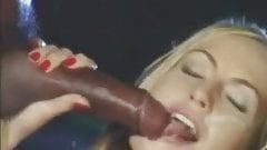 Pornoluver,a ultimate 2.5 hour  Euro Cumshots Compilation
