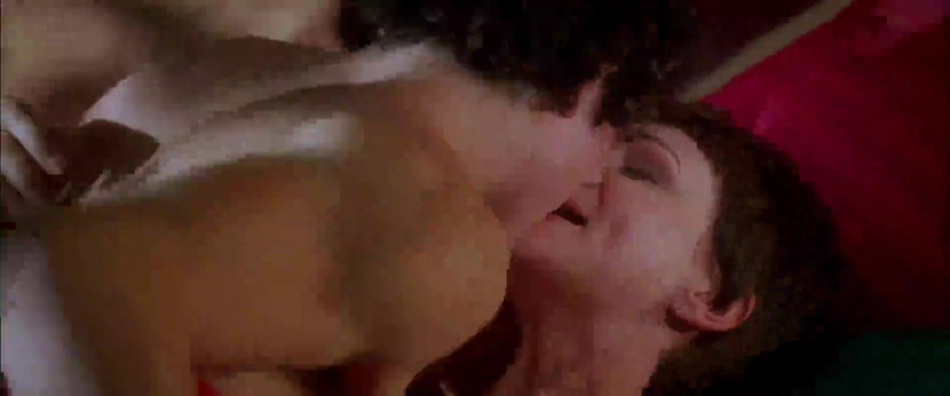 Something is. Carey mulligan tits