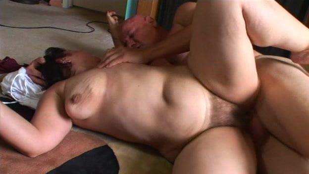 Couple Porn Tube