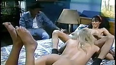 Heather hunter filmy porno