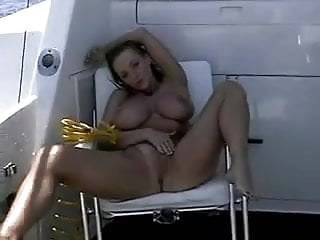 Danny valentine adult - Danni ashe-a collection of wet adventures