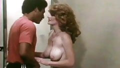 Lisa De Leeuw, Billy Dee - Girls From S.E.X