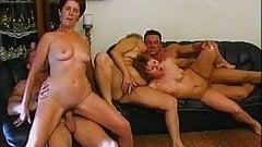 Horny Sexy Moms nr5