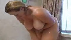 apologise, but, hairy mature orgasms fist charming topic What rare