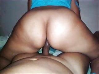 esposa venezolana rica