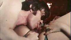 Vanessa del Rio-Sin of Lust