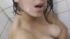 Patricia capiral