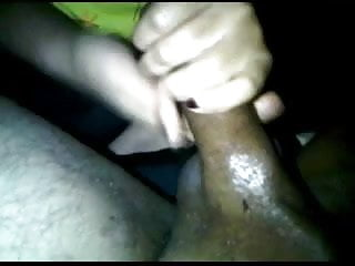 your idea brilliant jerking my freshly shaved cock precisely know, what