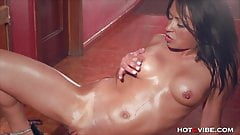Wet Hot and Horny As Fuck