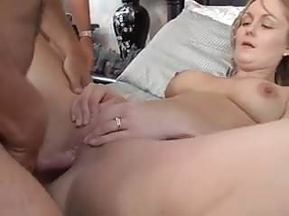 STP1 Little Dicked Cuck Made To Watch Wife Fuck !