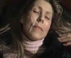 The Facials to Mom: Xxx Mom Tube Porn Video 56