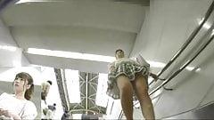 Hiroimono Fuwa-Fuwa JD