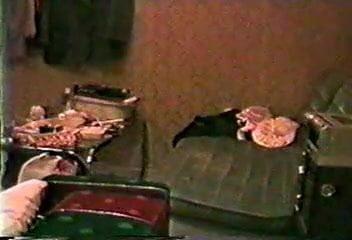 Jp Vintage Sm 17: Vintage Pornhub Porn Video 17