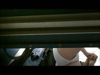Hidden locker room girl 31
