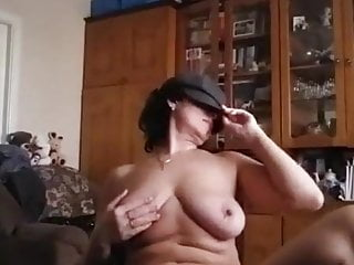 duly answer not blonde milf big tits shower you tried
