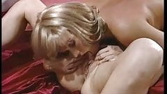 classic ..... lesbian recreations