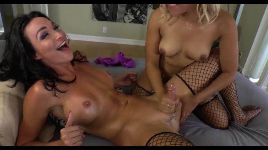 Shemale Cumshot Free Hd Videos Hd Porn Video 97 - Xhamster-9030