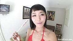 Japan free sex solo masturbasi women can not