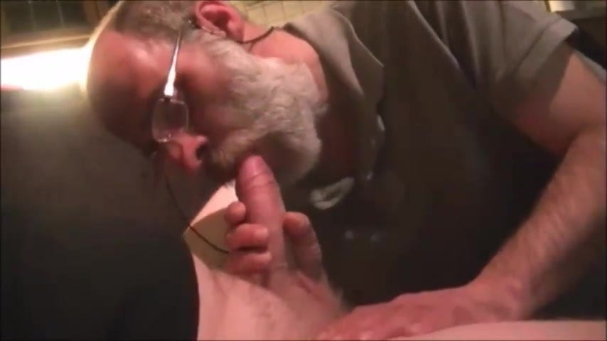 for free an iphone porn Gay