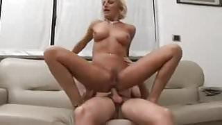 Shadow Italian Milf fucked-Live now at MilfCamLadies-com