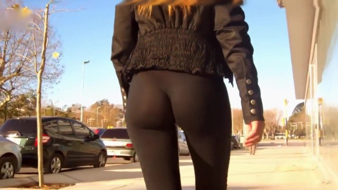 from Houston free ass tube videos