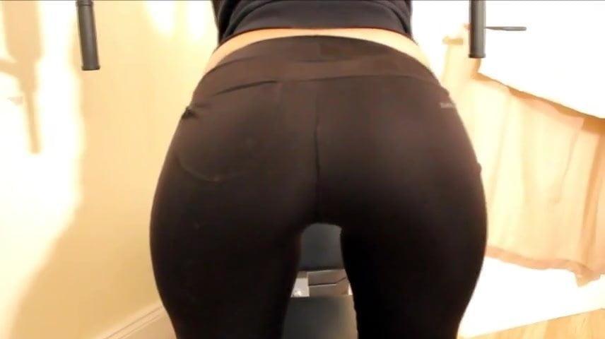 Busty brunettes suck black cock