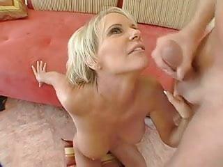 Cara Lott - Momma Knows Best 3