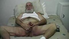 Daddy Bear Jacks For You