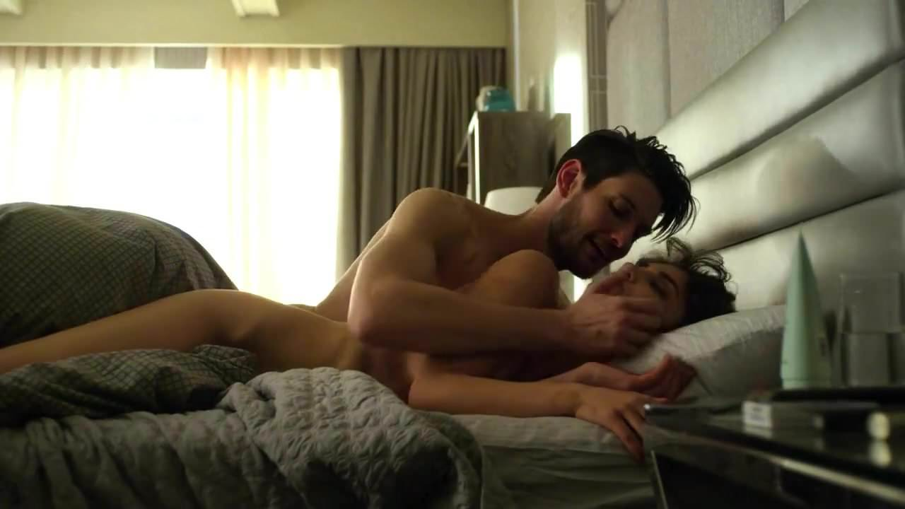 De verbouwing 2012 sex scene - 2 part 6