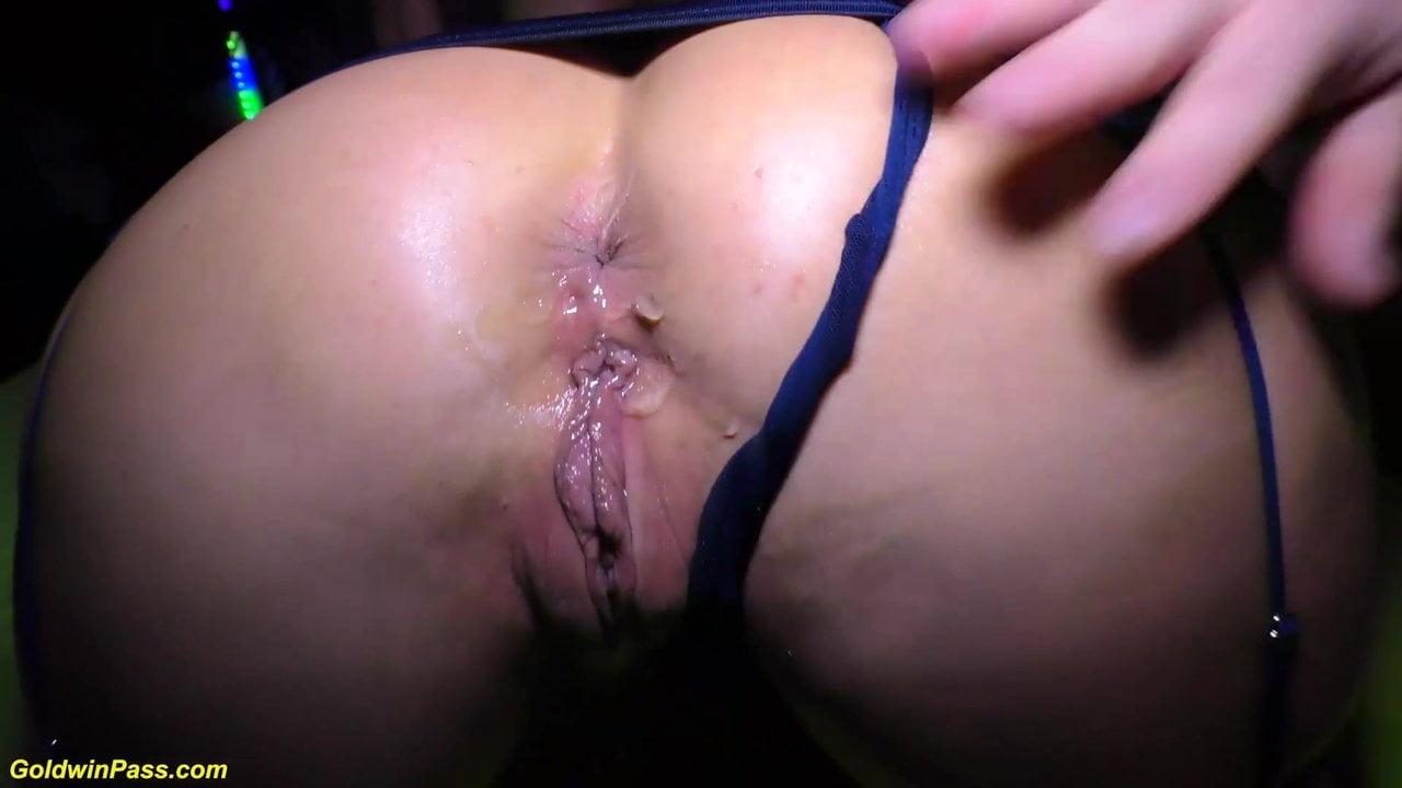 sexy gangbang pornonigerijská sexuální videa