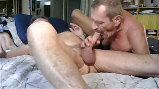Big cocks Carmen Cruz Nude Blond Transsexual