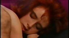 Порно звезда samantha wood