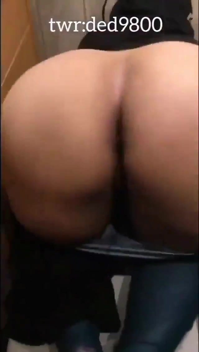 BBW BLACK MATURE WOMAN WITH BIG ASS FUCKED HARDLY