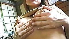 Ami Mizusawa - 02 Japanese Bea